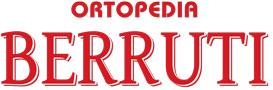 Ortopedia Berruti